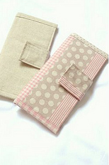 Linen wallets
