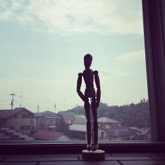 Home -13