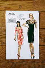 Vogue 8313