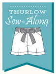 Thurlow Sew-Along