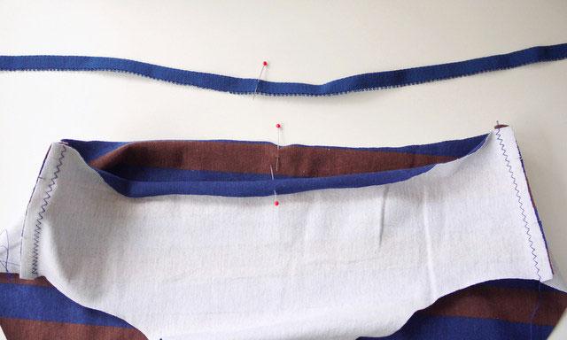Tutorial: Sewing Panties – verypurpleperson