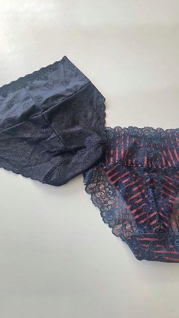 Merckwaerdigh waistband